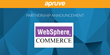 Apruve becomes IBM WebSphere Partner