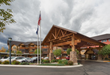 Memory Care Reinvented in Major Renovation at The Springs at Missoula