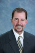 Jerry McCormick of SeaCliff Mortgage in Huntington Beach, CA