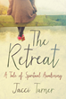 A Week at a Retreat Becomes a Transformational Journey of Faith Renewal for a Young Woman Suffering a Crisis of the Soul