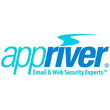 AppRiver Salutes Veterans with Entrepreneurial Start-Up Program
