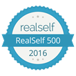 Parsa Mohebi, MD Receives RealSelf 500 Award for Enduring Commitment to Consumer Education