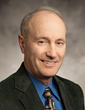 Phil Roloff, former ALOM CFO