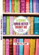 "Author Dr. Karen R. January Presents ""Lessons Mama Never Taught Me"" at Barnes & Noble with Actress, Imani Hakim, Former Child Star from UPN's ""Everybody Hates Chris"""