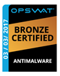 OPSWAT Announces Bronze Certification of Maya Software Technologies for Anti-malware