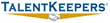 """TalentKeepers Releases """"Workplace America: Employee Engagement and Retention Trends,"""" its 13th Annual Report on Talent Management Practices"""