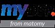 myDSP from Matomy