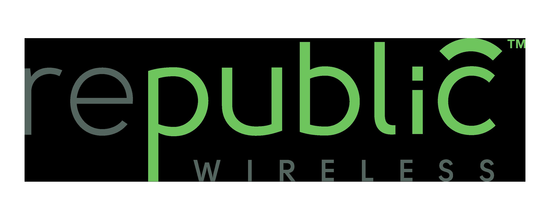 Best Basic Plan in Wireless: MONEY Magazine says WiFi Calling