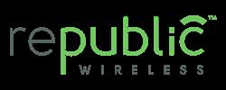 WiFi First innovator Republic Wireless recognized as best basic phone plan by Money Magazine.