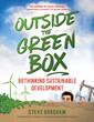 Outside the Green Box