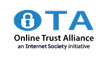 OTA Requests Public Comments for 2018 Online Trust Audit Methodology