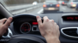 Delaware Valley Safety Council proudly offers a new Defensive Driving Course
