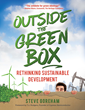 Outside the Green Box