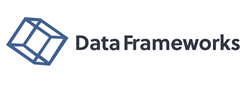 Logo for DataFrameworks