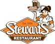 Stewart's All American Corp. Signs Letter of Intent for IPO with Investment Banking Firm.