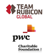Team Rubicon Global Announces the PwC Charitable Foundation, Inc. as a Founding Sponsor