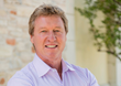 Reviver Appoints Allan Cooper as Chief Strategy Officer