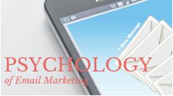 Shweiki Media Printing Company, printer, publisher, marketing, email marketing, San Antonio, Texas, Nancy, Harhut