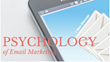How to Use Psychology for Better Email Marketing: Shweiki Media Printing Company Presents a New Webinar with Psych-Fueled Marketing Strategies