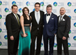 Global Lyme Alliance Gala Raises Nearly $800K for Lyme and Tick-Borne Disease Research