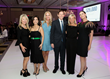 Sen. Blumenthal and Gretchen Carlson 