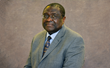 Dr. Alfred Ntoko Joins National University as Dean of the School of Business and Management