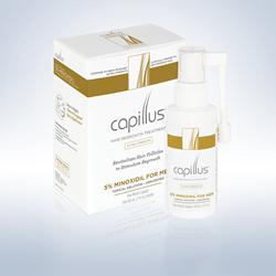Minoxidil by Capillus®