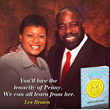Perfect Penny Positive Words by Serena Brown Travis Endorsed by Les Brown