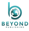 Beyond Publishing Announces Launch of Perfect Penny by Author Serena Brown Travis