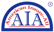 Auto, Home, Commercial, Life Insurance