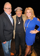 Al Jarreau, 7 Time Grammy® Winner performed live and discussed his remarkable life and career with Gary and Kelly on the show November 23, 2013.