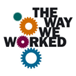 "Benchworks Supports Smithsonian ""The Way We Worked"" Exhibit at Sumner Hall in Chestertown, Maryland"