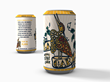 Stony Creek Brewery Releases La Garza Mexicali Lager