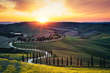 French Wine Explorers Introduces Italy to Their Award-Winning Small Group Wine Tours
