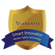 Gensuite Recognized in Verdantix Smart Innovators: Worker Safety Technology Report