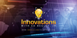 Technology Solutions Explored in Innovations TV Episode