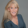 Lindy Snider, Founder and CEO of Lindi Skin, the first full line of botanically based skin care products for cancer patients.
