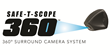 Safe-T-Scope 360™