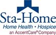 Sta-Home Home Health & Hospice Acquired by Dallas-Based AccentCare