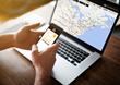 MacroPoint Receives Additional Patent for its Freight Tracking Technology