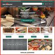 Japan Woodworker.com Redesign Unveiled