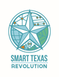 Smart Texas Revolution Will Focus on Building Smart Cities Across Texas