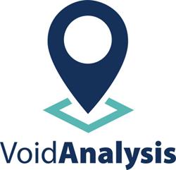 Void Analysis Pro