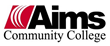 AIMS Community College Bid Opportunities on the Rocky Mountain E-Purchasing Group