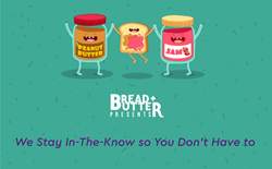 BREAD N BUTTER PRESENTS LAUNCHES NEW CHICAGO CONCERT BOTTLE SERVICE WEBSITE