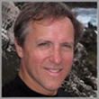GuardSquare welcomes Mobilize.Net CEO and former Microsoft VP Tom Button to its Board