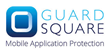 GuardSquare adds Tom Button, CEO of Mobilize.Net to board of directors