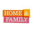 $25,000 Cash Prize Home & Family's Best Home Cook On Hallmark Channel