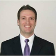 Ladd Watts Named VP of Finance for TIE Industrial