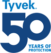 DuPont Celebrates 50th Anniversary of DuPont™ Tyvek®